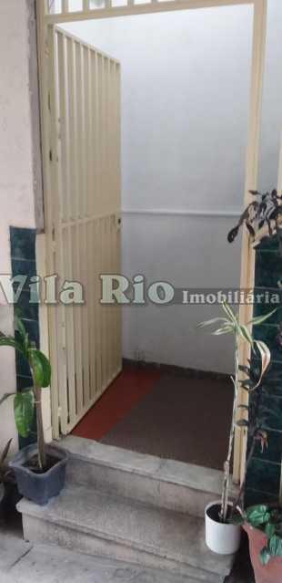 HALL 2 - Apartamento 2 quartos à venda Madureira, Rio de Janeiro - R$ 170.000 - VAP20777 - 22