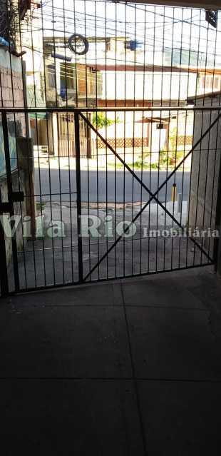HALL 3 - Apartamento 2 quartos à venda Madureira, Rio de Janeiro - R$ 170.000 - VAP20777 - 23