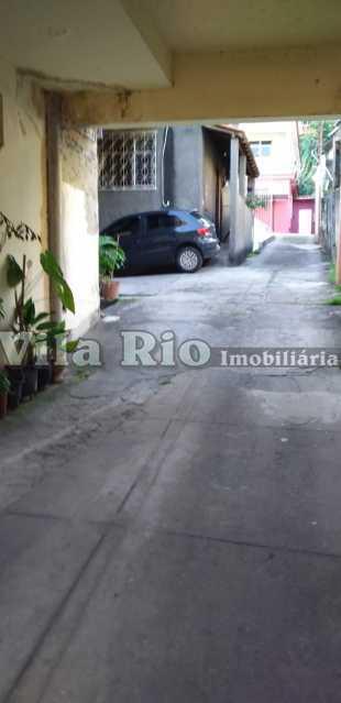 HALL 4 - Apartamento 2 quartos à venda Madureira, Rio de Janeiro - R$ 170.000 - VAP20777 - 24