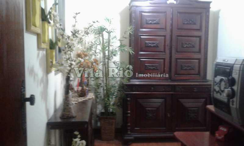 SALA 6. - Apartamento 3 quartos à venda Vista Alegre, Rio de Janeiro - R$ 385.000 - VAP30231 - 7