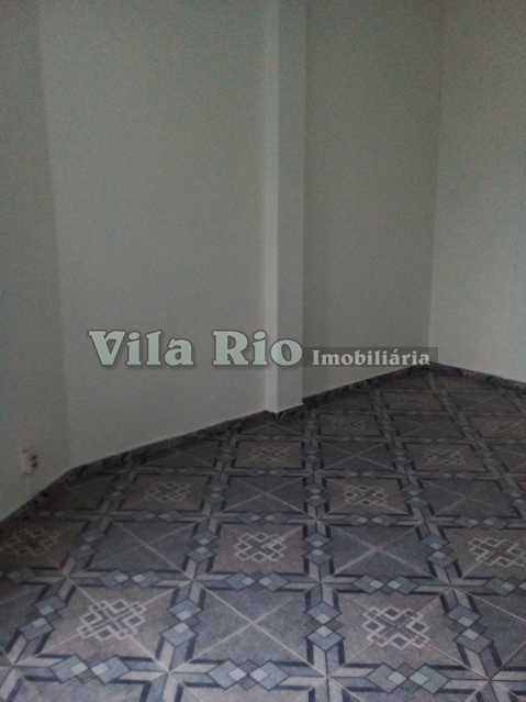QUARTO 4 - Apartamento 2 quartos à venda Vista Alegre, Rio de Janeiro - R$ 260.000 - VAP20780 - 7