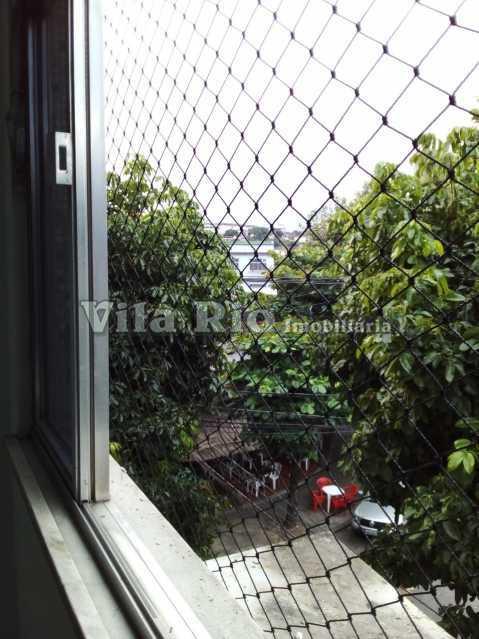 TELA - Apartamento 2 quartos à venda Vista Alegre, Rio de Janeiro - R$ 260.000 - VAP20780 - 16