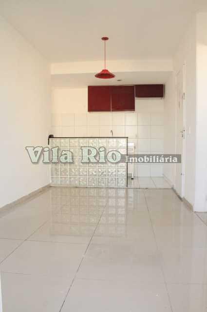 SALA 4. - Apartamento 3 quartos à venda Cordovil, Rio de Janeiro - R$ 225.000 - VAP30232 - 5