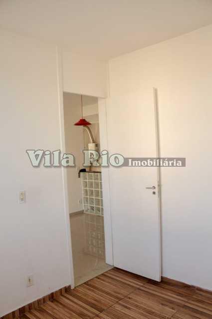 QUARTO1.. - Apartamento 3 quartos à venda Cordovil, Rio de Janeiro - R$ 225.000 - VAP30232 - 11