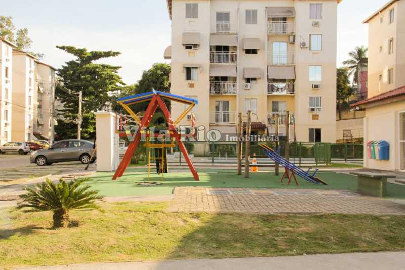PLAY 1. - Apartamento 3 quartos à venda Cordovil, Rio de Janeiro - R$ 225.000 - VAP30232 - 25