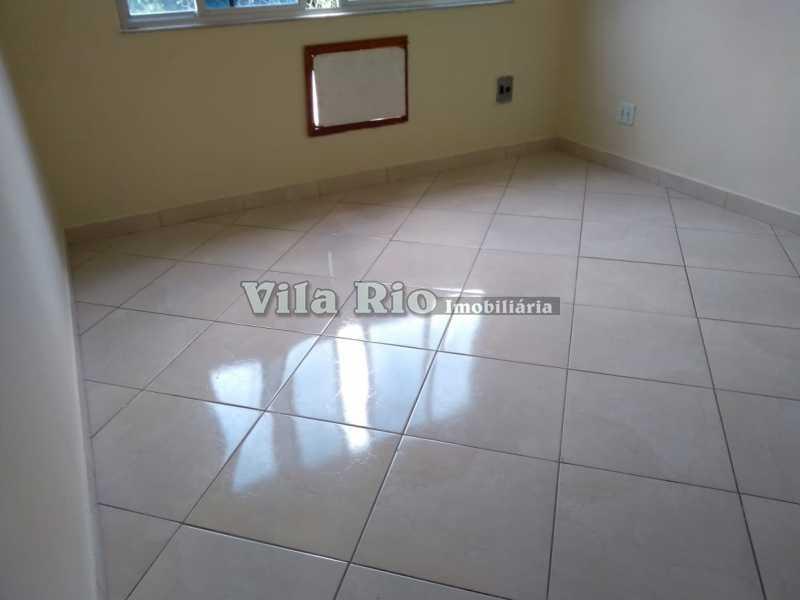 QUARTO 4 - Apartamento 2 quartos para alugar Irajá, Rio de Janeiro - R$ 1.150 - VAP20783 - 7