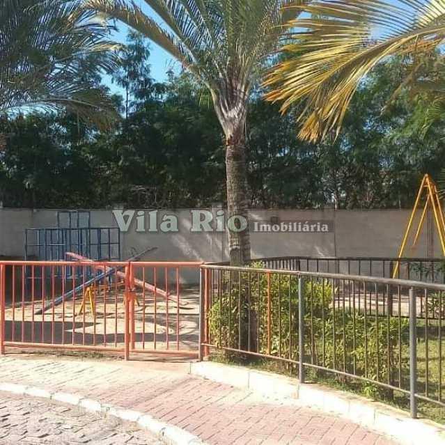 PLAY. - Apartamento 2 quartos à venda Honório Gurgel, Rio de Janeiro - R$ 120.000 - VAP20785 - 27
