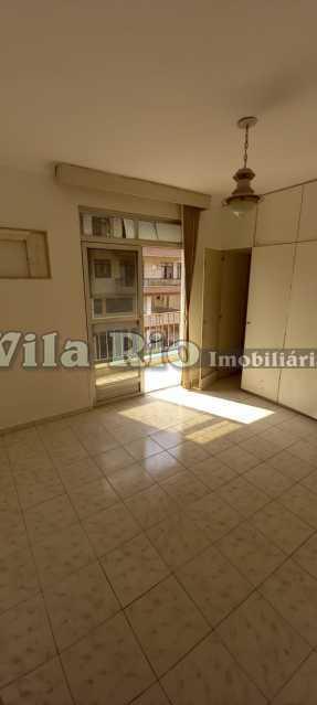 QUARTO 1.1 - Apartamento 2 quartos à venda Vila Valqueire, Rio de Janeiro - R$ 430.000 - VAP20787 - 6