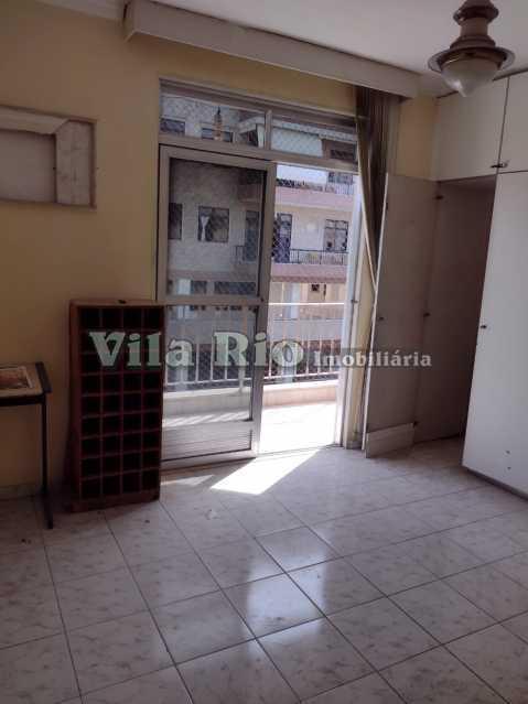 QUARTO 1.2 - Apartamento 2 quartos à venda Vila Valqueire, Rio de Janeiro - R$ 430.000 - VAP20787 - 7