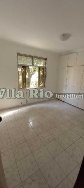 QUARTO 2.1 - Apartamento 2 quartos à venda Vila Valqueire, Rio de Janeiro - R$ 430.000 - VAP20787 - 8