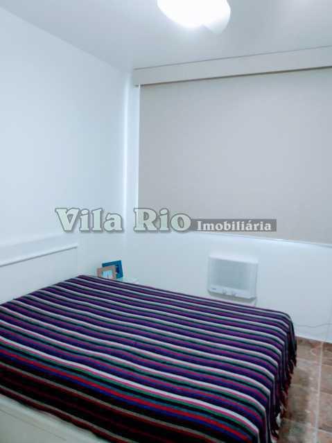 QUARTO1. - Apartamento 2 quartos à venda Jardim Guanabara, Rio de Janeiro - R$ 450.000 - VAP20799 - 15