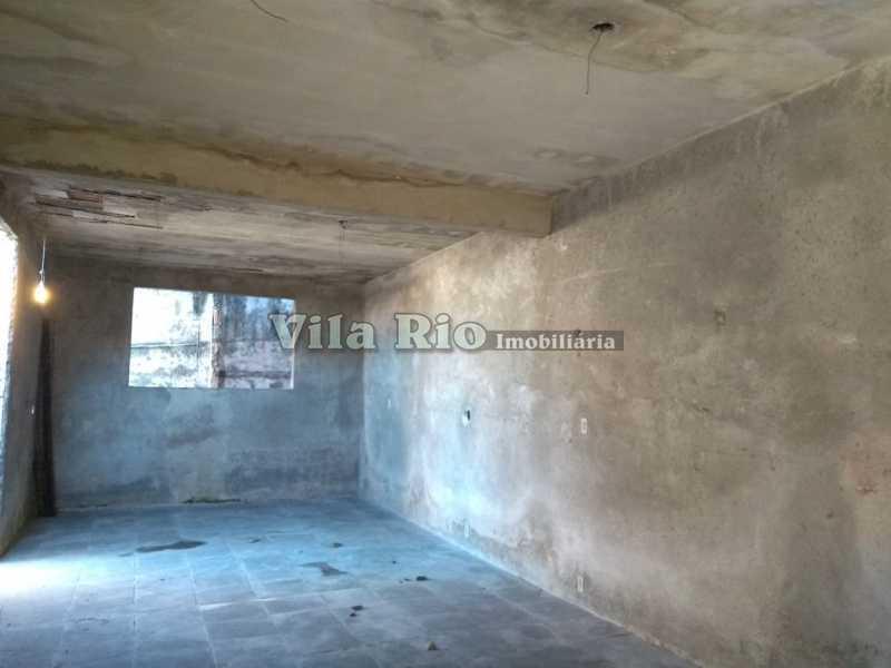 TERRENO 10 - Casa 2 quartos à venda Penha, Rio de Janeiro - R$ 380.000 - VCA20075 - 11