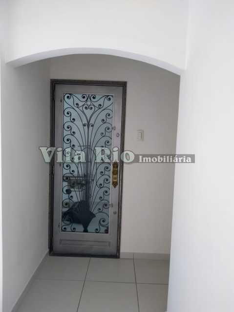 SALA 3 - Casa 3 quartos à venda Penha, Rio de Janeiro - R$ 550.000 - VCA30093 - 4