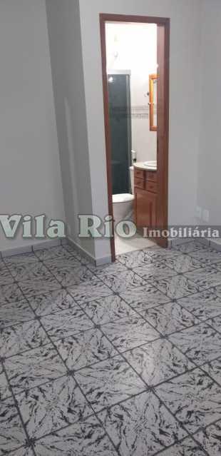 QUARTO 2. - Apartamento 3 quartos para alugar Vila da Penha, Rio de Janeiro - R$ 2.000 - VAP30237 - 5