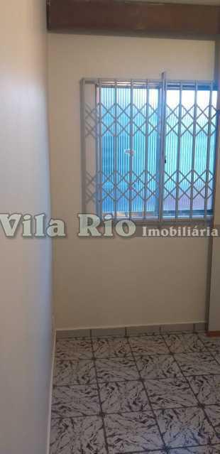 QUARTO 5. - Apartamento 3 quartos para alugar Vila da Penha, Rio de Janeiro - R$ 2.000 - VAP30237 - 8