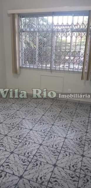 QUARTO1. - Apartamento 3 quartos para alugar Vila da Penha, Rio de Janeiro - R$ 2.000 - VAP30237 - 10