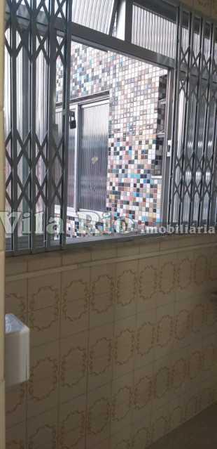 COZINHA 3. - Apartamento 3 quartos para alugar Vila da Penha, Rio de Janeiro - R$ 2.000 - VAP30237 - 18