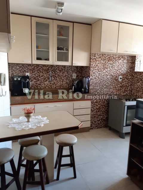 COZNHA 3. - Apartamento 2 quartos à venda Olaria, Rio de Janeiro - R$ 320.000 - VAP20803 - 12