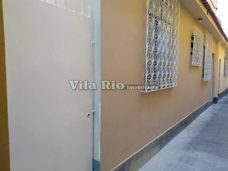 LATERAL 2. - Apartamento 2 quartos à venda Rocha Miranda, Rio de Janeiro - R$ 245.000 - VAP20806 - 27