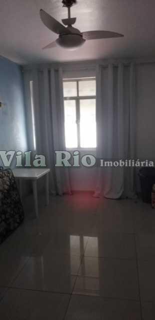 QUARTO 1 - Casa 4 quartos à venda Penha, Rio de Janeiro - R$ 950.000 - VCA40042 - 5