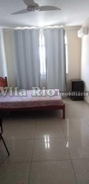 QUARTO 2 - Casa 4 quartos à venda Penha, Rio de Janeiro - R$ 950.000 - VCA40042 - 6