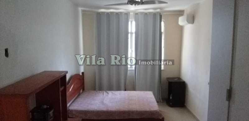 QUARTO 7 - Casa 4 quartos à venda Penha, Rio de Janeiro - R$ 950.000 - VCA40042 - 10