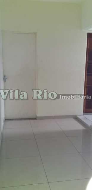 CIRCULAÇÃO 2 - Casa 4 quartos à venda Penha, Rio de Janeiro - R$ 950.000 - VCA40042 - 16