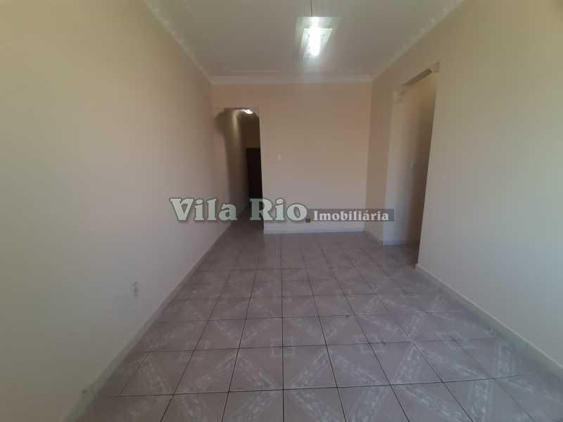 SALA 4. - Apartamento 2 quartos à venda Vicente de Carvalho, Rio de Janeiro - R$ 180.000 - VAP20827 - 5