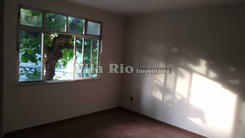 Sala.2 - Apartamento 2 quartos à venda Penha, Rio de Janeiro - R$ 275.000 - VAP20832 - 3