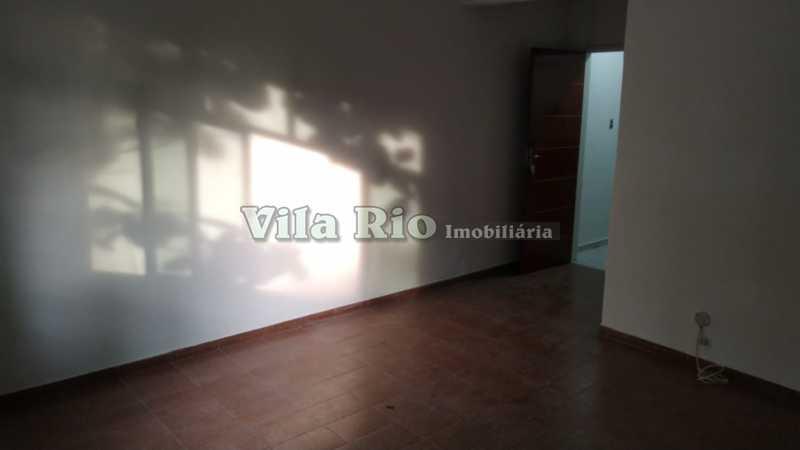 Sala.3 - Apartamento 2 quartos à venda Penha, Rio de Janeiro - R$ 275.000 - VAP20832 - 4