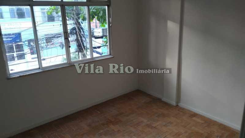 Quarto 1.1 - Apartamento 2 quartos à venda Penha, Rio de Janeiro - R$ 275.000 - VAP20832 - 5