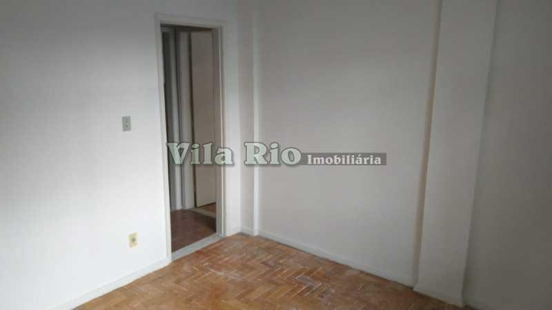 Quarto 1.2 - Apartamento 2 quartos à venda Penha, Rio de Janeiro - R$ 275.000 - VAP20832 - 6