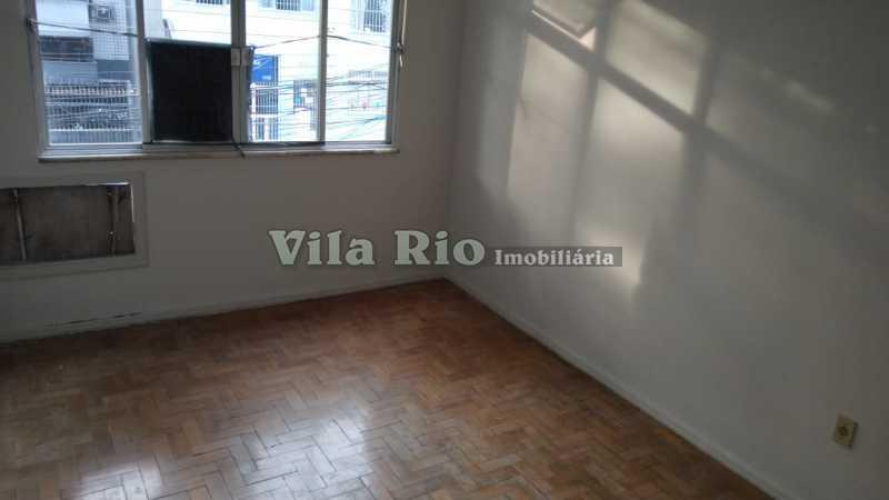 Quarto 2.1 - Apartamento 2 quartos à venda Penha, Rio de Janeiro - R$ 275.000 - VAP20832 - 7