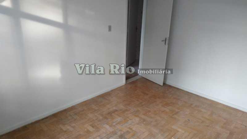 Quarto 2.3 - Apartamento 2 quartos à venda Penha, Rio de Janeiro - R$ 275.000 - VAP20832 - 9