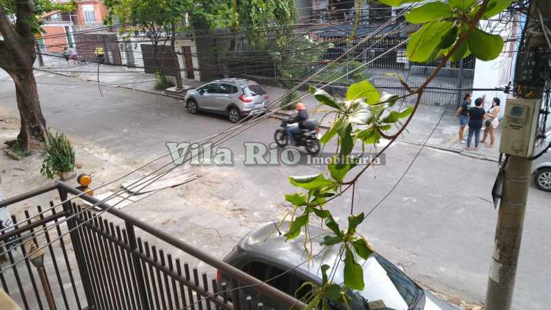 Vista - Apartamento 2 quartos à venda Penha, Rio de Janeiro - R$ 275.000 - VAP20832 - 24
