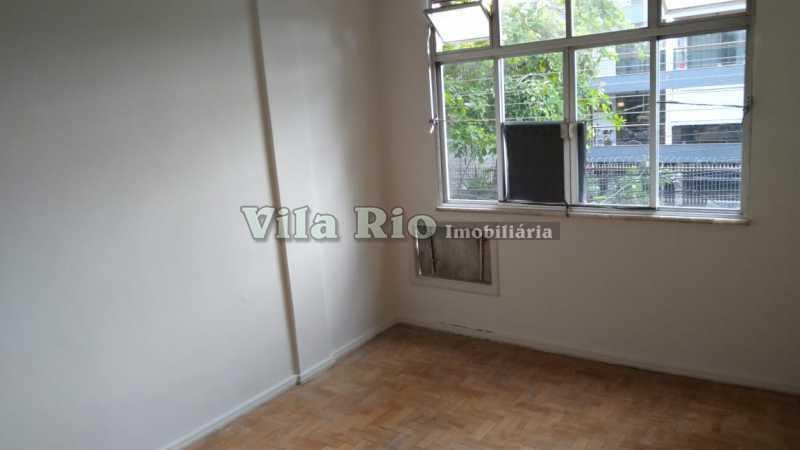 Quarto 2.2 - Apartamento 2 quartos à venda Penha, Rio de Janeiro - R$ 275.000 - VAP20832 - 8