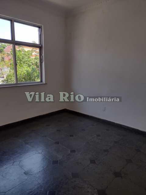 QUARTO 1. - Apartamento 2 quartos para alugar Vila da Penha, Rio de Janeiro - R$ 1.300 - VAP20835 - 3