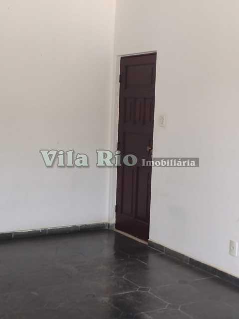QUARTO 2. - Apartamento 2 quartos para alugar Vila da Penha, Rio de Janeiro - R$ 1.300 - VAP20835 - 4