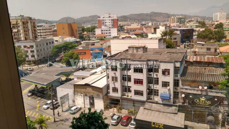 VISTA. - Sala Comercial 25m² à venda Vila da Penha, Rio de Janeiro - R$ 175.000 - VSL00028 - 14
