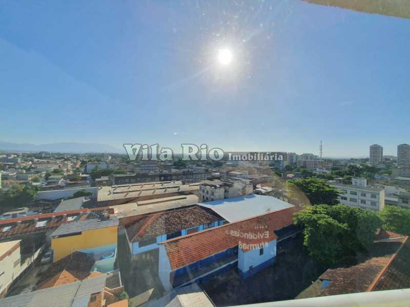 VISTA 1. - Sala Comercial 25m² à venda Penha, Rio de Janeiro - R$ 250.000 - VSL00029 - 19