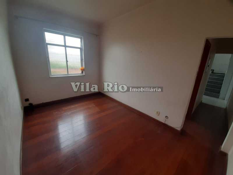 SALA 1 - Apartamento 2 quartos à venda Vila da Penha, Rio de Janeiro - R$ 320.000 - VAP20840 - 1