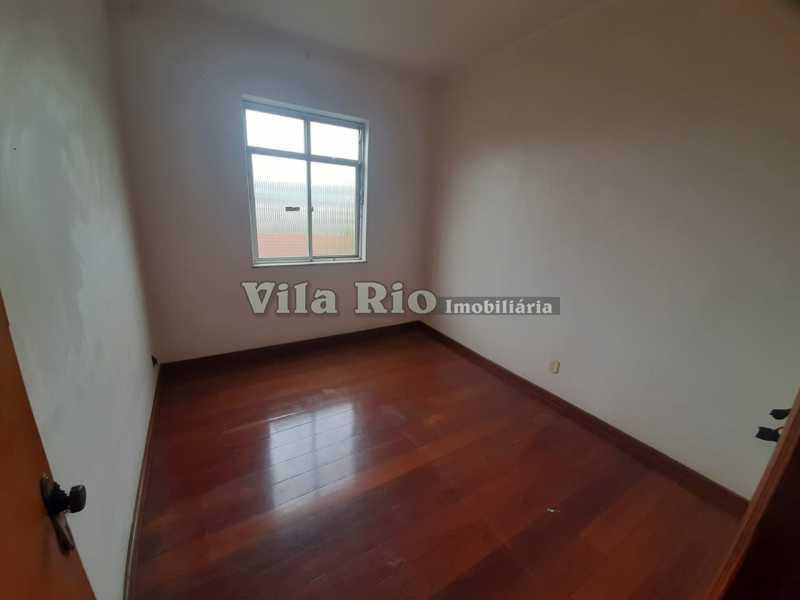 SALA 2 - Apartamento 2 quartos à venda Vila da Penha, Rio de Janeiro - R$ 320.000 - VAP20840 - 3