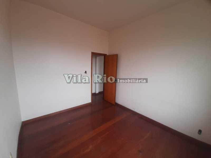 1º QUARTO 1 - Apartamento 2 quartos à venda Vila da Penha, Rio de Janeiro - R$ 320.000 - VAP20840 - 4