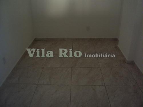 QUARTO2.2 - Apartamento Cordovil, Rio de Janeiro, RJ À Venda, 2 Quartos, 45m² - VA20951 - 9