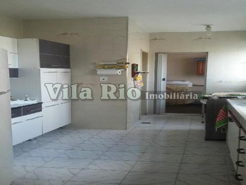 COZINHA1.2 - Apartamento 2 quartos à venda Irajá, Rio de Janeiro - R$ 300.000 - VA20959 - 20