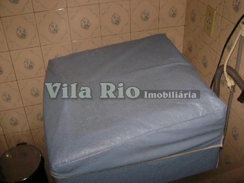 ÁREA - Apartamento 2 quartos à venda Irajá, Rio de Janeiro - R$ 255.000 - VA20961 - 10