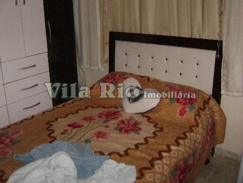 QUARTO1 - Apartamento 2 quartos à venda Irajá, Rio de Janeiro - R$ 255.000 - VA20961 - 4
