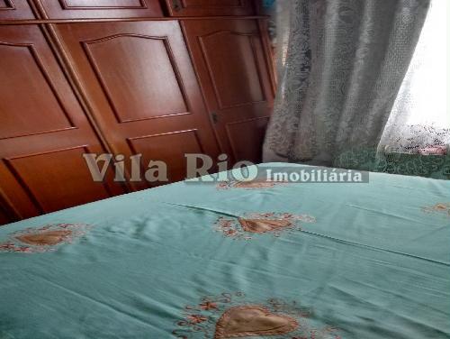 QUARTO1.1 - Apartamento 2 quartos à venda Olaria, Rio de Janeiro - R$ 215.000 - VA20986 - 8