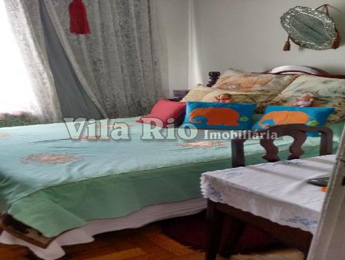 QUARTO1 - Apartamento 2 quartos à venda Olaria, Rio de Janeiro - R$ 215.000 - VA20986 - 7