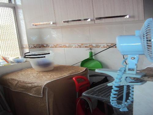 ÁREA - Apartamento 2 quartos à venda Vila da Penha, Rio de Janeiro - R$ 305.000 - VA21010 - 14